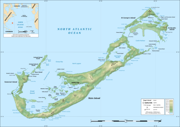 Bermuda_topographic_map-en