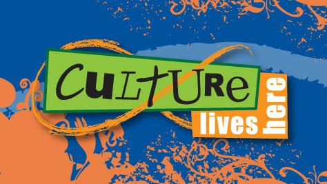 cultureliveshere