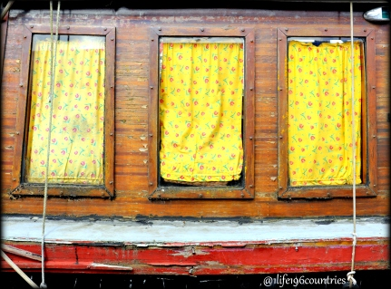 curtains in window2