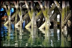 underwharf