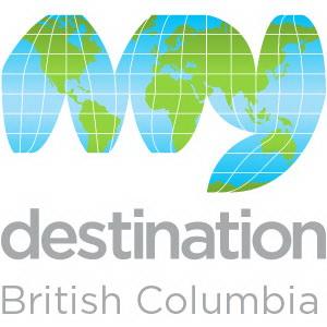 mydestinationbc logo