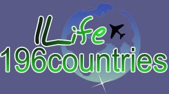 use 1life logo web
