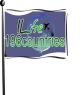 cropped-flag-logo-copy4.png
